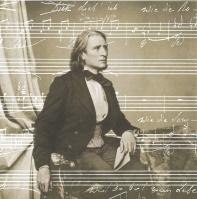 16_04_14_Inspiraciok_Liszt_1858_Liebich_dich_001_vagott