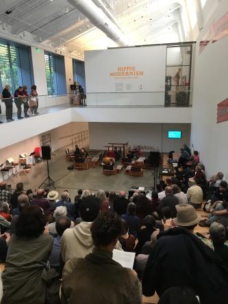Berkeley Museum of Art